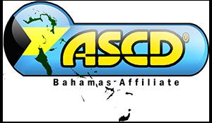 ASCD Bahamas